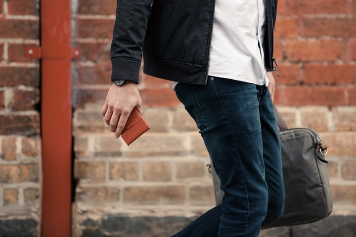 Bellroy_WCFA_Lifestyle_2015_Fitzroy-6-720x480-e8df1d2d-4b34-40f8-993d-ee0eb24798be